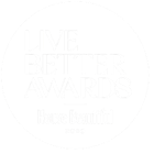 Live Better Awards - House Beautiful 2020
