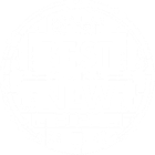 Popular Science - Best of What's New 2020